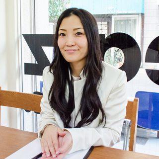 株式会社ディストーション・ヴィーツデザイナー1