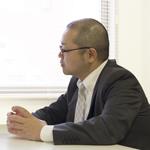 株式会社モノクラフト代表取締役