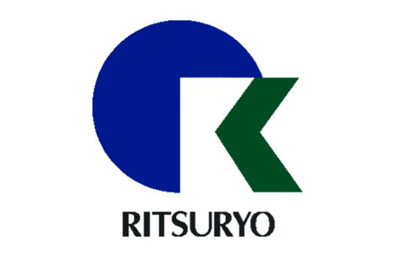 ritsuryo
