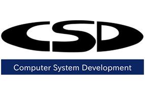 CSD Computer System Development