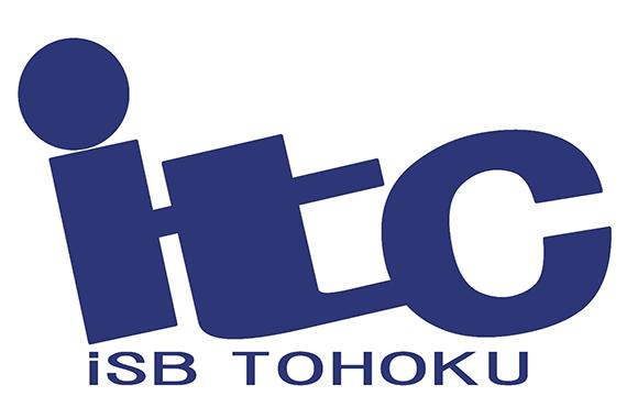 itc iSB TOHOKU