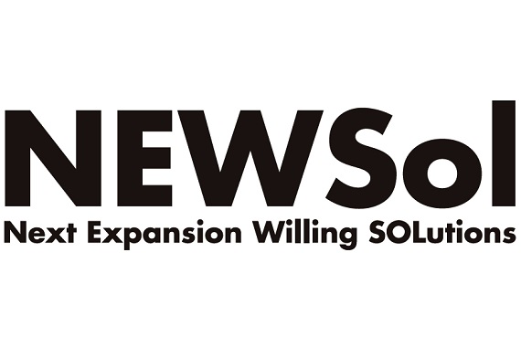 NEWSol Next Expansion Willing SOLutions