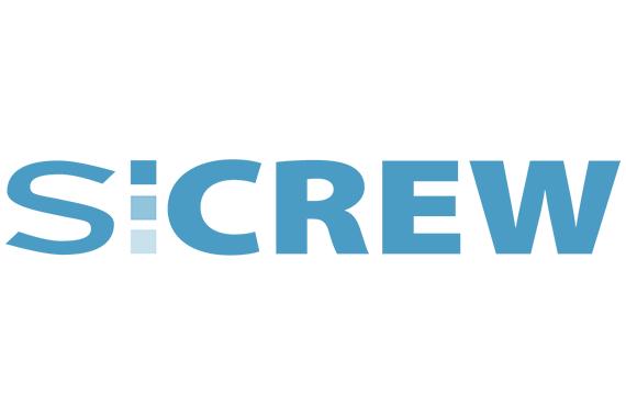 S-CREW