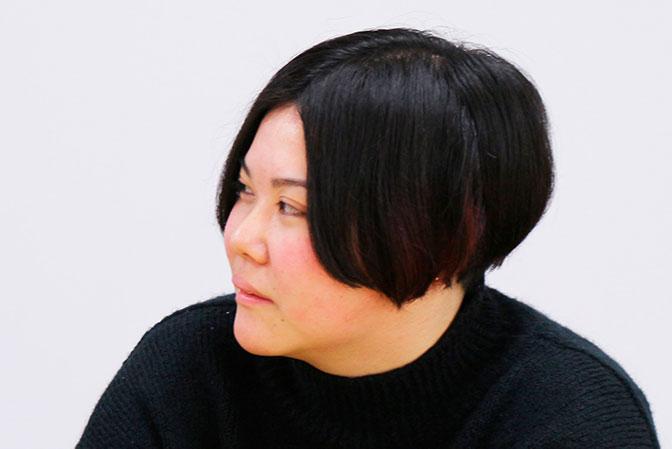 大友 由理絵さんのプロフィール写真