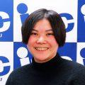 大友 由理絵さんのサムネール写真