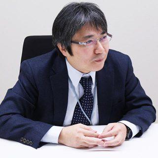 髙谷 将宏さんのサムネール写真